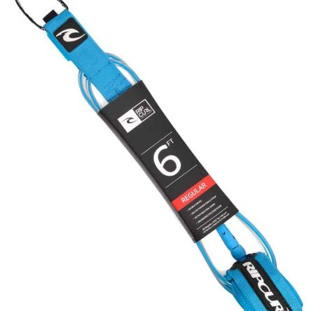 Leash Rip Curl 6ft Regular