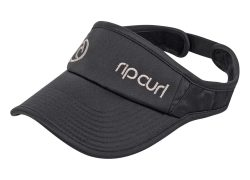 Viseira Rip Curl Hot Wire